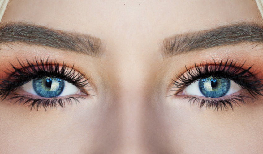Everything You Need To Know About Melbournes Best Eyelash