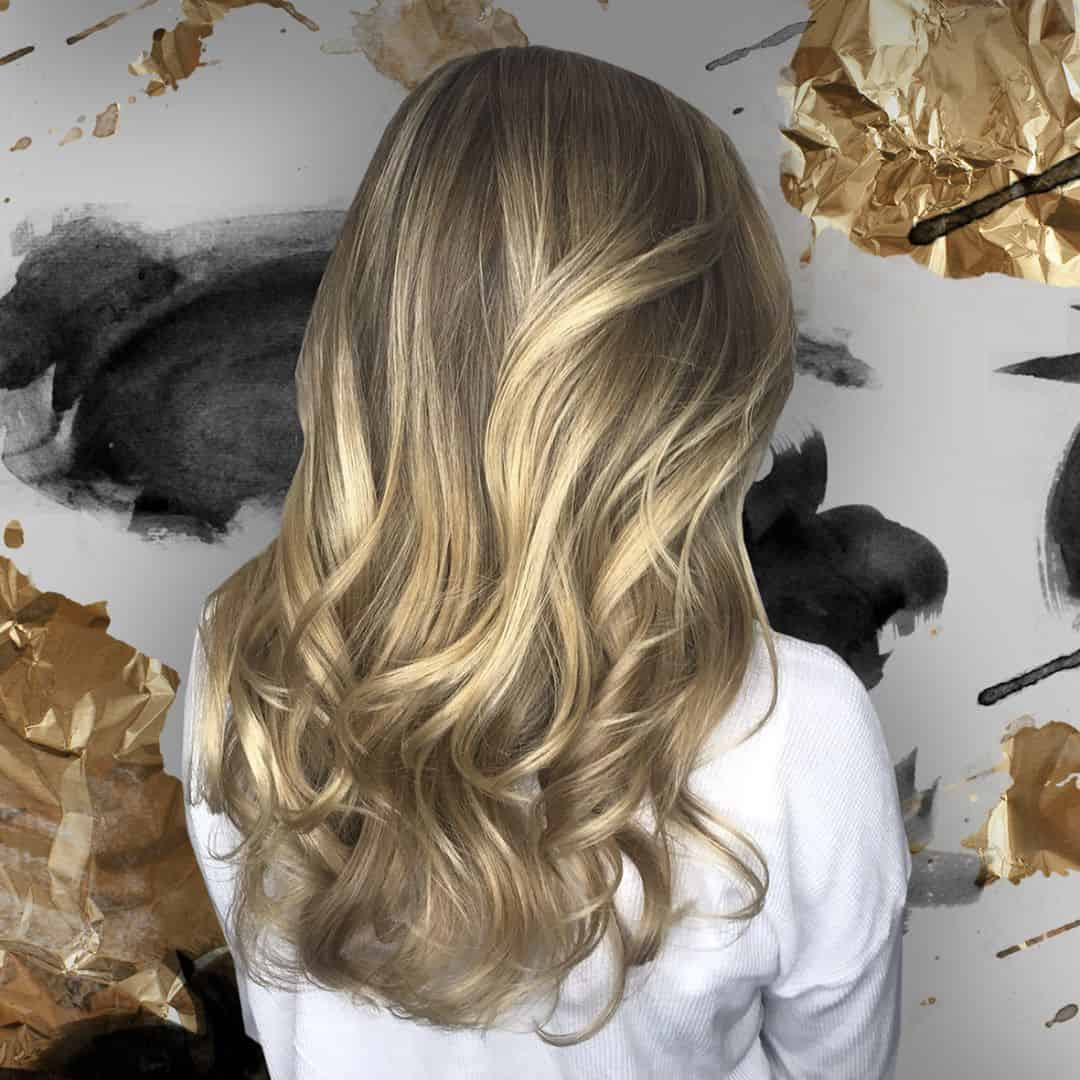 Best Balayage And Hair Colourists Melbourne Rakis On Collins